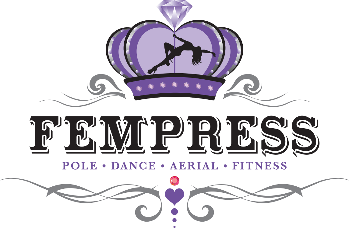 Fempress Fit